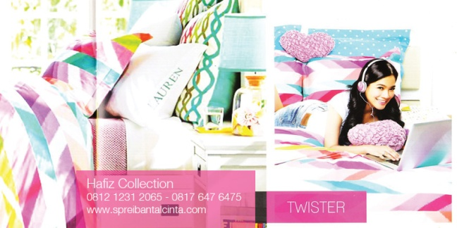 Katalog-Star-2014 - Remaja - Hafiz-Collection-Twister