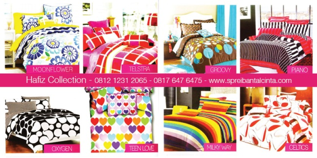 Katalog-Star-Teens - All-New-Collection-2014-Star-Teens-Series - Moonflower,-Telstra,-Groovy,-Milky-Way,-Piano-Teen-Love - 081212312065